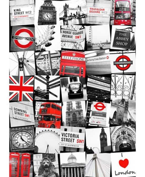 london-style-LAST.jpg