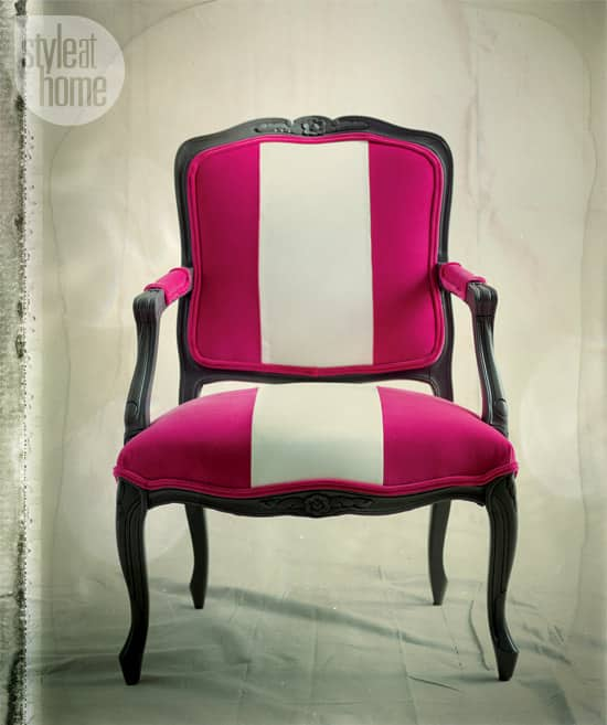 chairmakeover-racy2.jpg