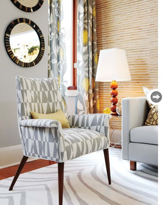 sarah-family-home-chair1.jpg
