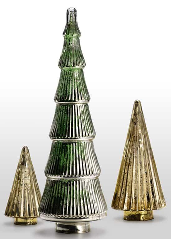 Table-tree-antique-550.jpg