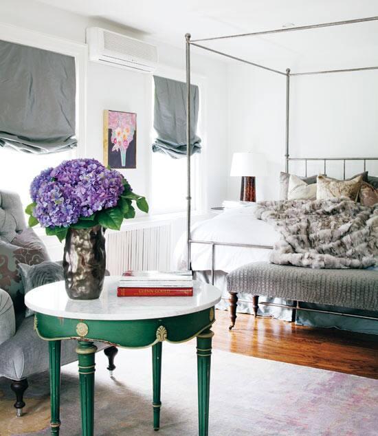 colour-your-world-bedroom.jpg