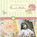designerscrapbookcover-150.jpg