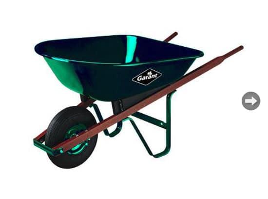 garden-musts-wheelbarrow1.jpg