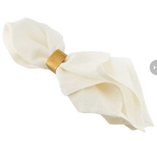 white-party-napkin.jpg
