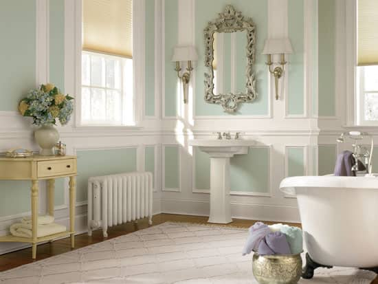 decor-spring-bathroom.jpg
