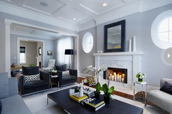 inside-design-ah-familyroom.jpg