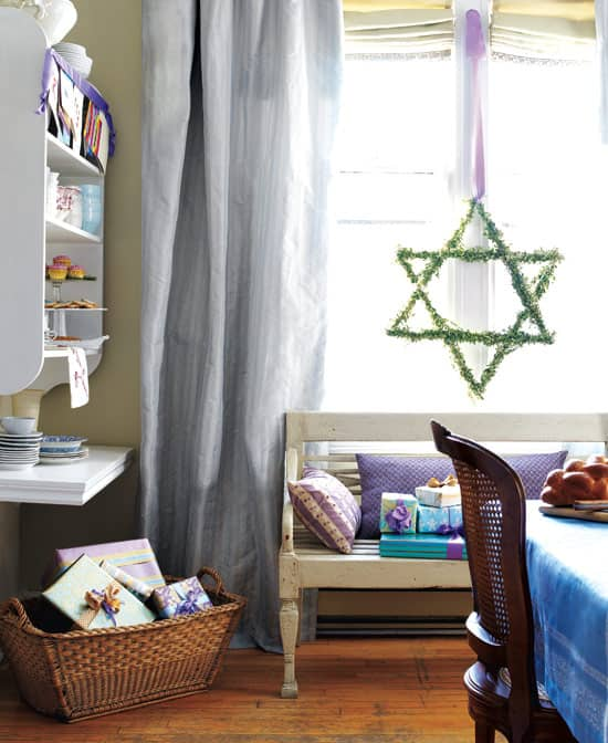 hannukah-window.jpg