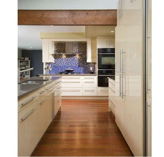 welldesigned-kitchen-designfirst.jpg