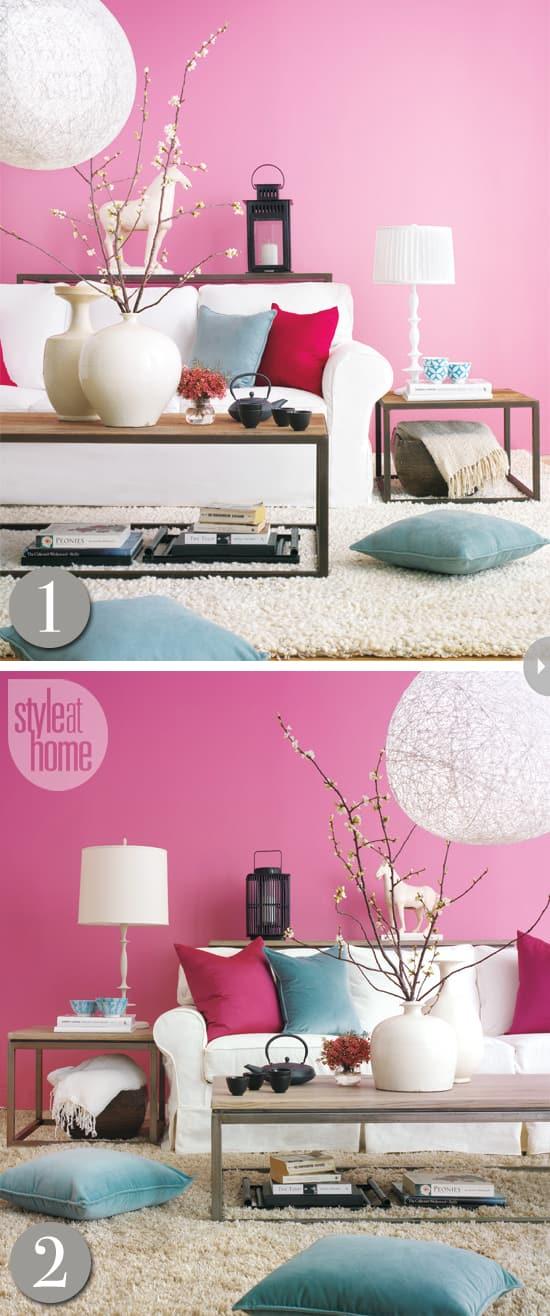 high-low-livingroom-pink.jpg