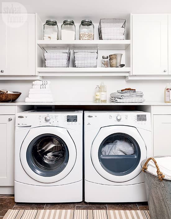 small-space-laundry-room-2.jpg