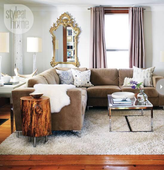 10-living-rooms-makeover-5.jpg