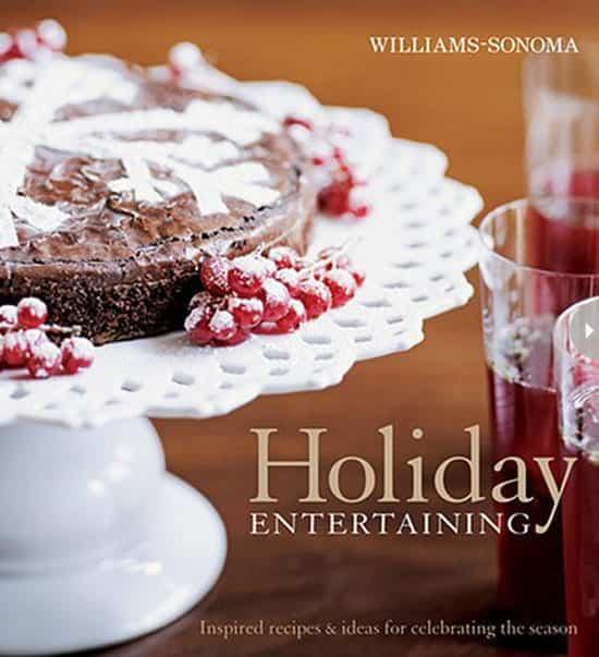 holiday-cookbooks-williams-sonom.jpg