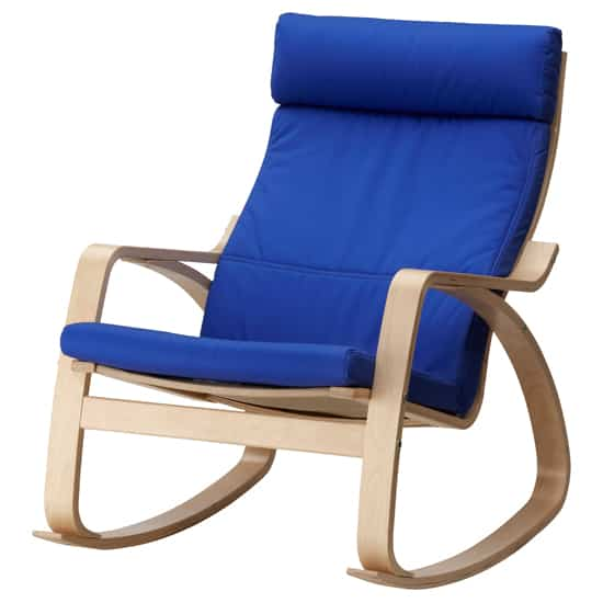 colour-dazzling-blue-chair.JPG
