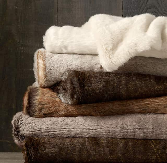 WinterEssentials_FauxFurThrows