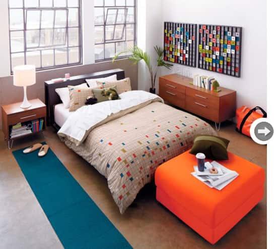 buying-guide-orange-ottoman.jpg