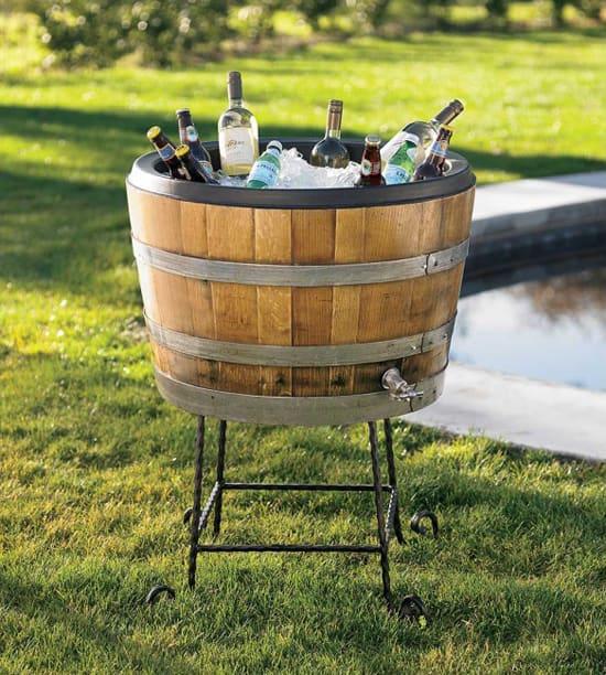 outdoor-party-cooler.jpg