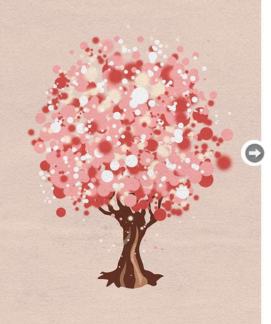 ETSY-pink-tree.jpg