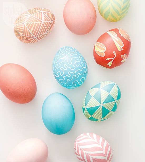 easter-egg-craft.jpg