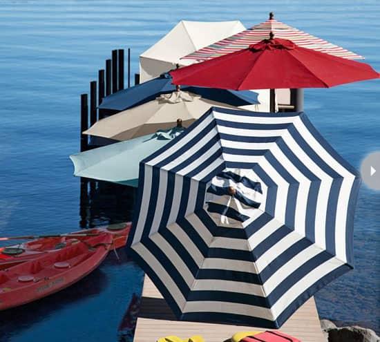 nantucket-style-umbrella.jpg