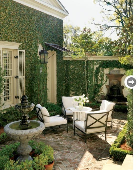 outdoor-rooms-patiomain.jpg