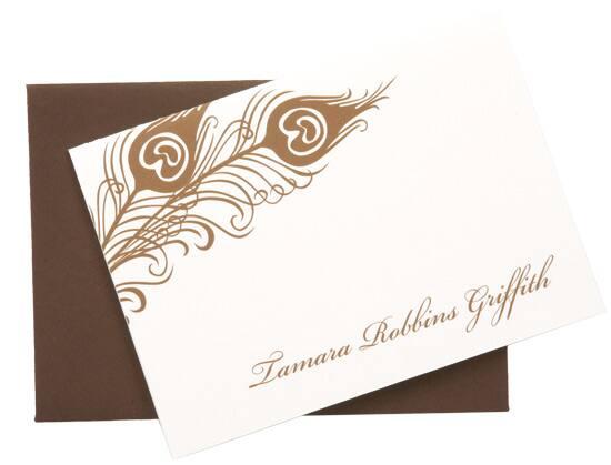 feathers-invite.jpg