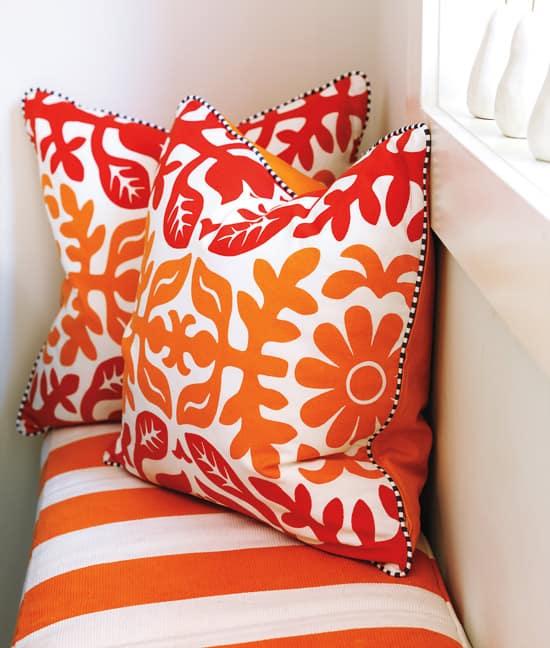 small-kitchen-cushions.jpg