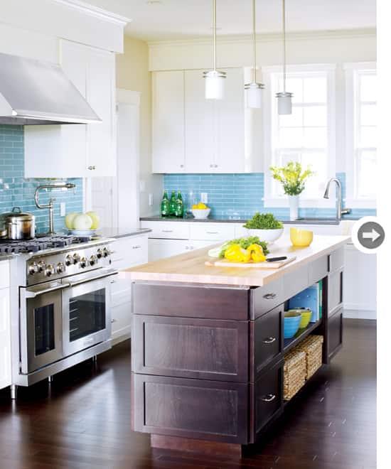 2011-kitchen-beach-house-chic.jpg