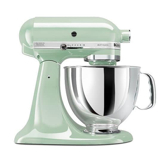 colour-trend-mint-miniappliances.jpg