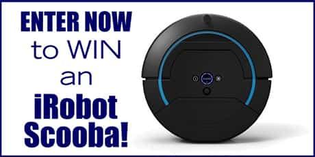 irobot-contest