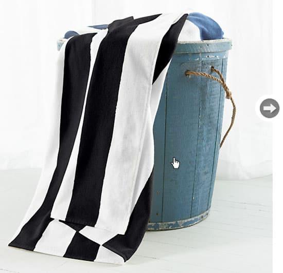 ralph-lauren-towels.jpg