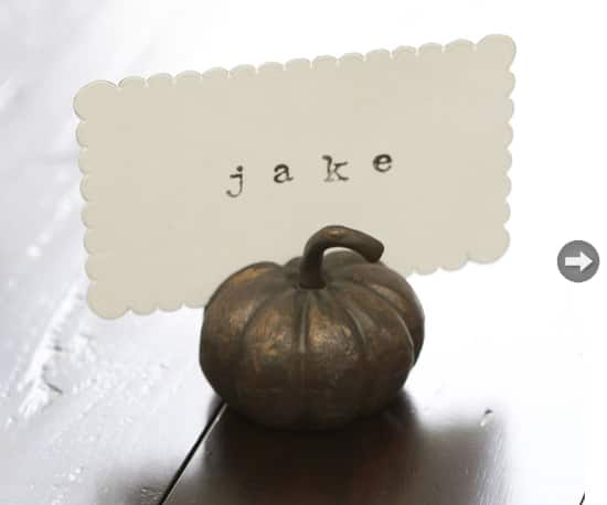 thanksgiving-decor-place-card.jpg