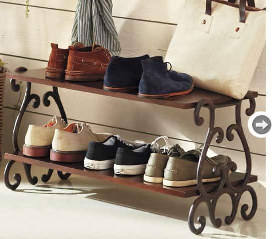 bedroom-organizing-shoe-rack.jpg