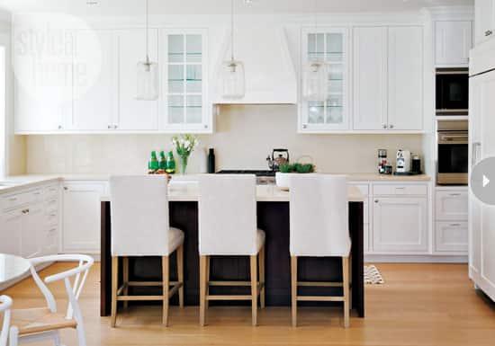vancouver-coast-kitchen.jpg
