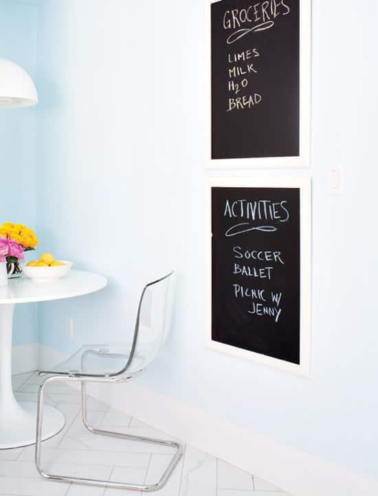 blue-kitchen-chalkboard.jpg