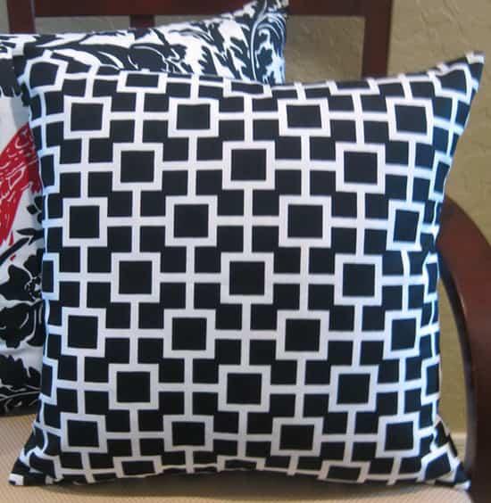 livingroom-cushion.jpg