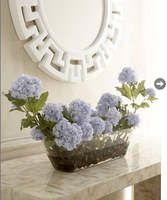 faux-florals.jpg