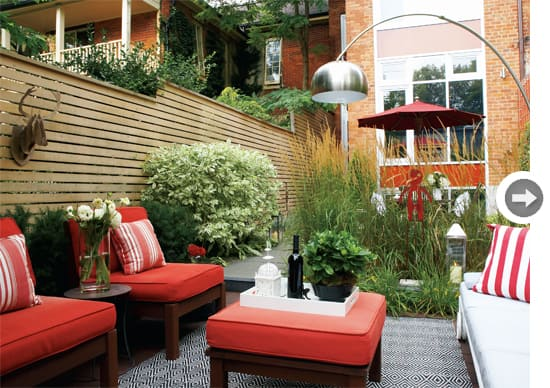 eclectic-outdoor-seating.jpg