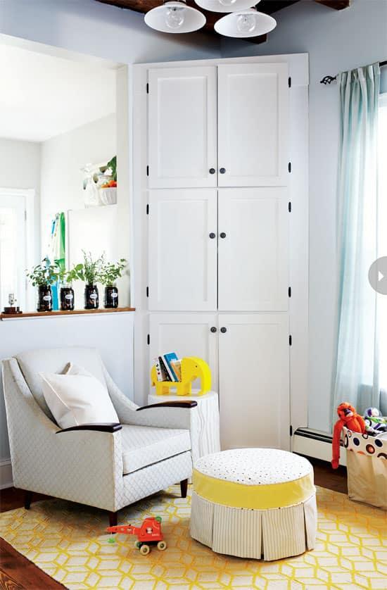 interiors-freshplayful-playroom.jpg