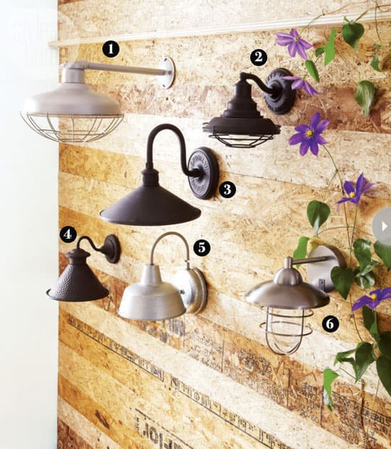 outdoor-entryway-highlow-sconces.jpg