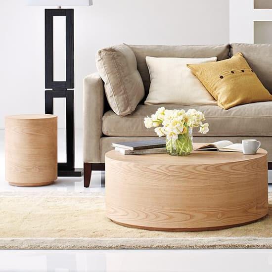nature-decor-coffee-table.jpg