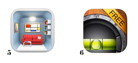 Design-apps-3.jpg