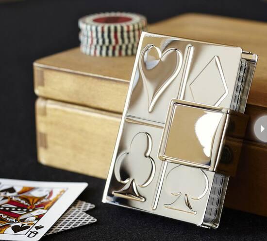 xmas-stockingstuffer-playingcard.jpg