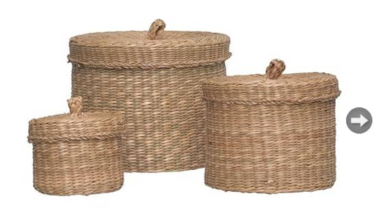 budget-bath-baskets.jpg