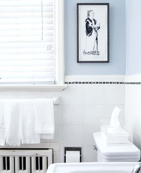 art-interior-bathroom.jpg