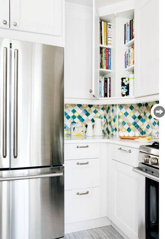 kitchen-confidence-fridge.jpg