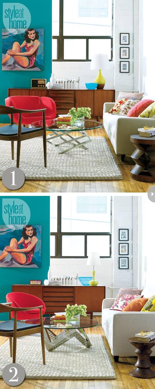 high-low-livingroom-bright.jpg