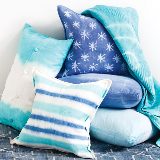 dyed-cushions-550.jpg