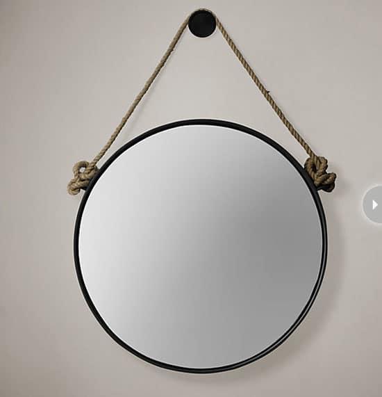 nantucket-style-mirror.jpg