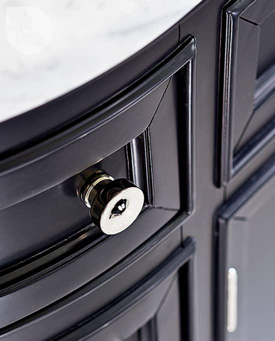 black-white-bathroom-drawer.jpg