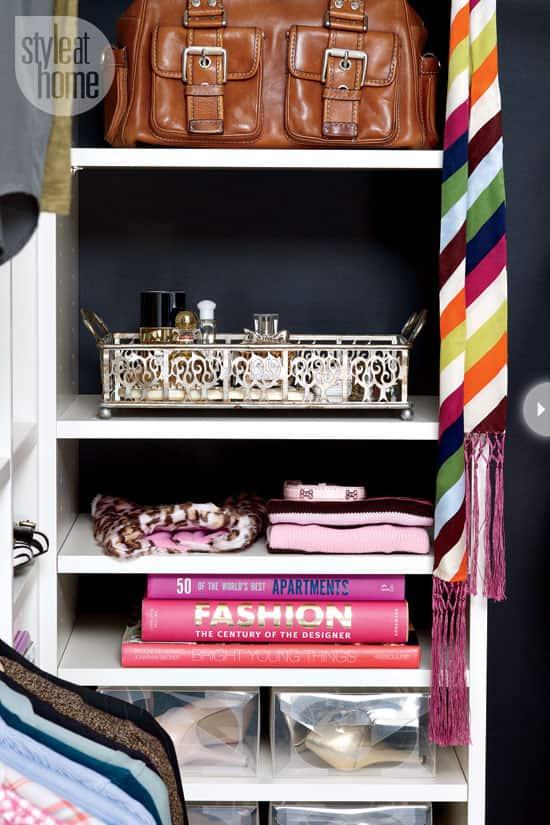 closet-makeover-open-shelving.jpg